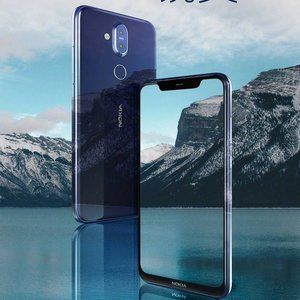 Nokia 7.1 Plus teasers confirm leaked design ahead of unveiling tomorrow