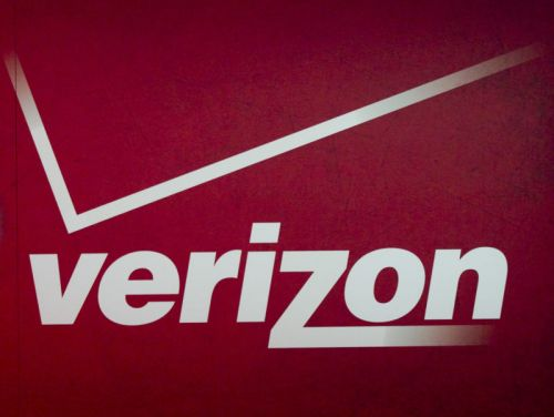 Verizon offers free robocall blocking, two years after AT&T and T-Mobile