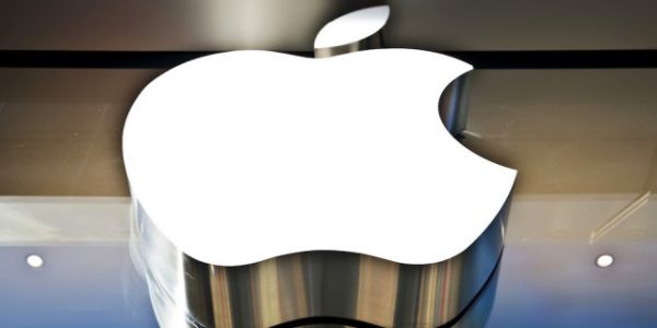 Apple Will Now Report Government Requests For App Removal