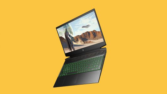 HP refreshes Pavilion Gaming Laptop and Desktop - with a new Omen display to match