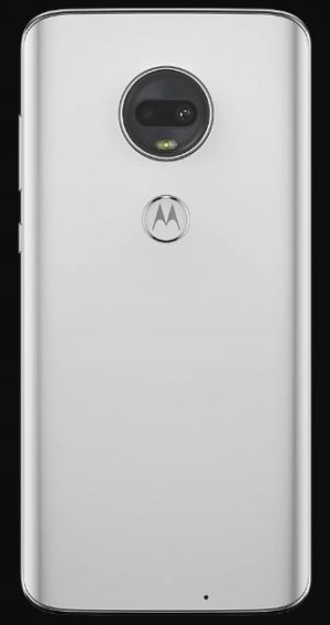 Motorola To Make Moto G7 Line Extremely Affordable; Report