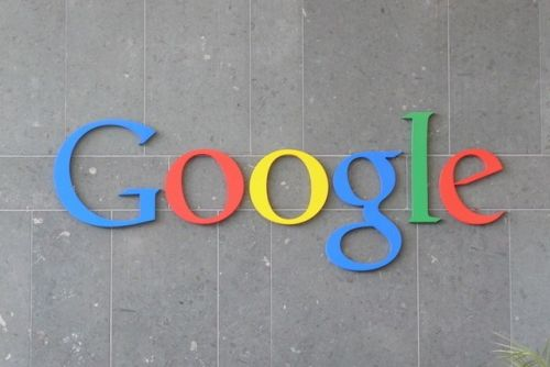 Unknown Bluetooth-Only Google Device Spotted At The FCC