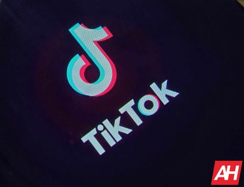 Ex Microsoft CEO Weighs In On The Company's TikTok Pursuit