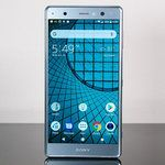 Sony infographic explains why Xperia owners can't use Android Pie right now