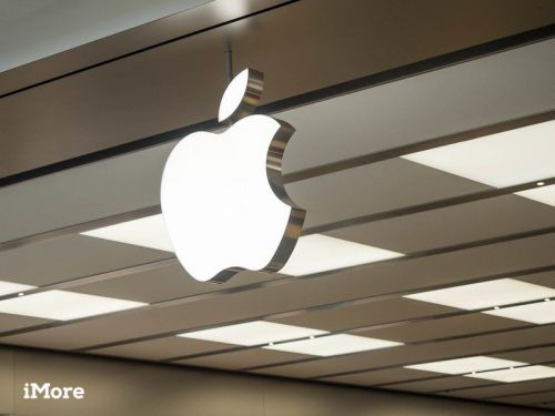 Apple Via del Corso, the first Apple Store in central Rome, opens soon