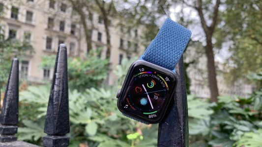 Apple Watch 5 may spur your Apple Watch 4 on to support its ECG feature