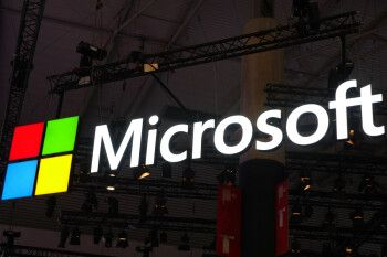 Is Microsoft begging for search business from Android users?