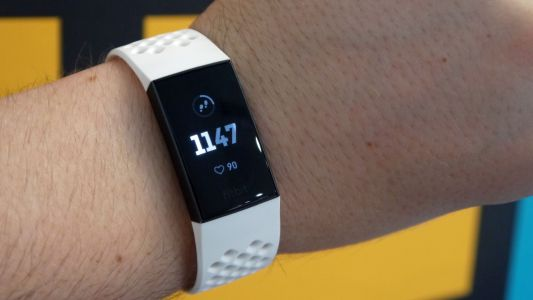 Amazon wants to make a wearable that can read your emotions