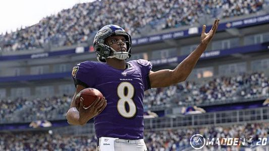 Madden 21 Wishlist: 7 Additions We Want to the League This Year