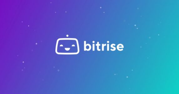 Bitrise raises $20 million for mobile continuous integration and delivery