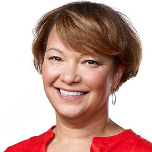 Lisa Jackson talks the environment, sustainability, and its impact on Apple