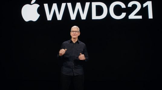 Roundup: Here are six things Apple didn't announce during WWDC 2021