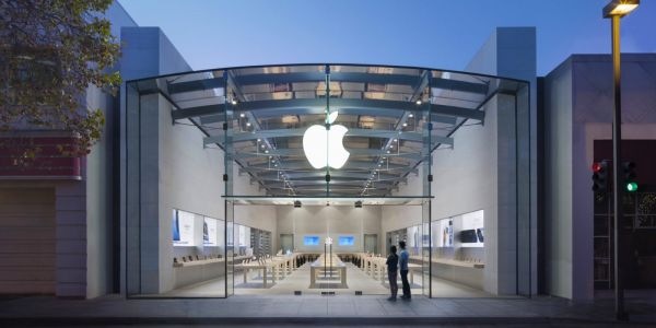 Japan investigating Apple over allegations of anti-competitive practices with App Store and Yahoo