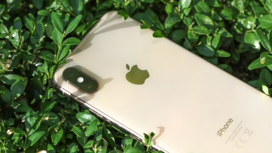 We might see iPhone 5G in 2020 after all