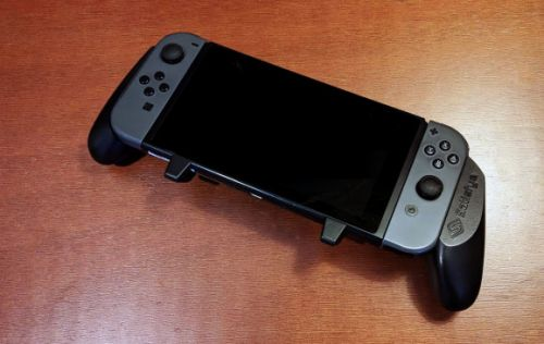 November 2018 NPD: Nintendo Switch outsells everything