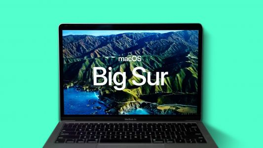 Apple Seeds Second Beta of Upcoming macOS Big Sur 11.1 Update to Developers