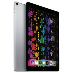 Deal: Save up to $200 on the Apple iPad Pro 10.5-inch at Best Buy