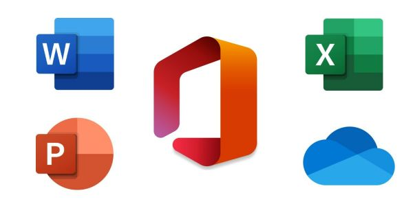 All-in-one Microsoft Office app now available on Android
