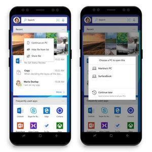 Microsoft Launcher will soon allow users to earn rewards for using the app
