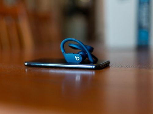 Apple ends support for Beats Updater
