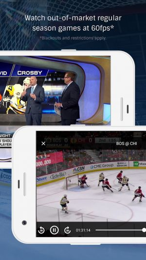 Top 10 Best Android Apps & Games - NHL - September 2018