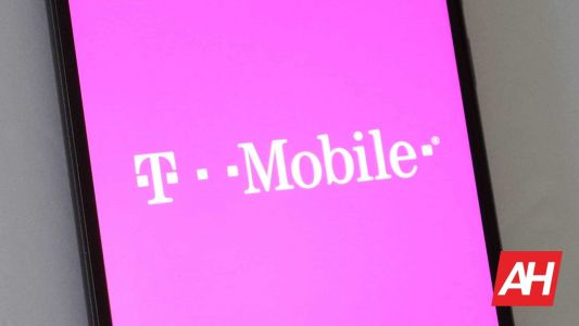 T-Mobile Will Turn Off Wi-Fi Calling On These Devices In May