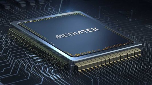 MediaTek Dimensity 900 5G SoC to bring better display, 5G, and WiFi 6