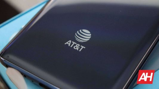 AT&T tries to give T-Mobile a run for its money with another two 5G plans