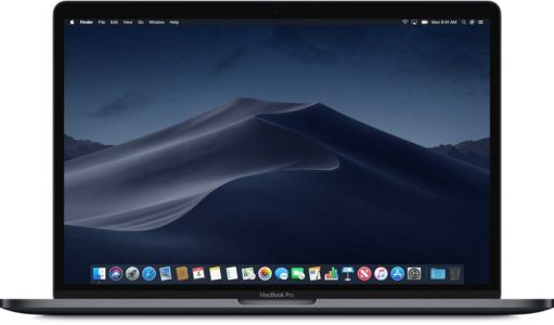 Apple Said to Release 16-Inch to 16.5-Inch MacBook Pro With All-New Design in 2019