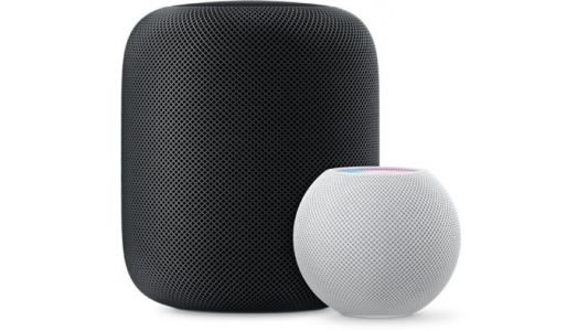 How to setup timers on the HomePod with iOS 14.7