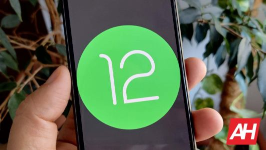Android 12 Helps Users Manage Which Apps Access Clipboard Contents