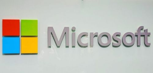 Microsoft's new Dynamics 365 services apply AI to finance and project operations