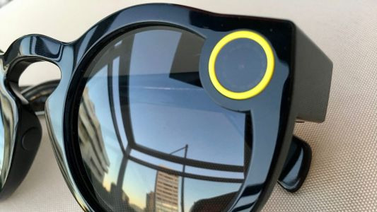 Spectacles 2 reportedly coming this week as Snapchat takes second shot at wearables