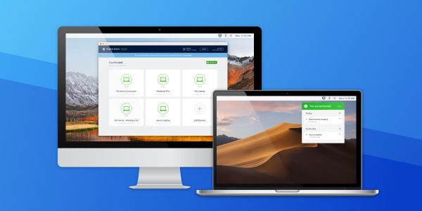 Sophos Home brings commercial-grade security to everyone for Mac, iOS, PC, Android