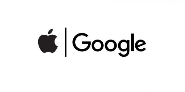 UK Regulators Are Investigating Apple And Google's 'Effective Duopoly'