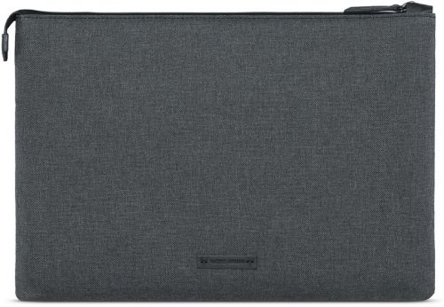 Native Union Launches New MacBook Sleeve and Accessory Organizer, Available Exclusively From Apple