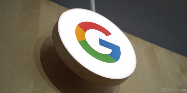 Google hosting 'Gather around' press event at the Game Developers Conference next month
