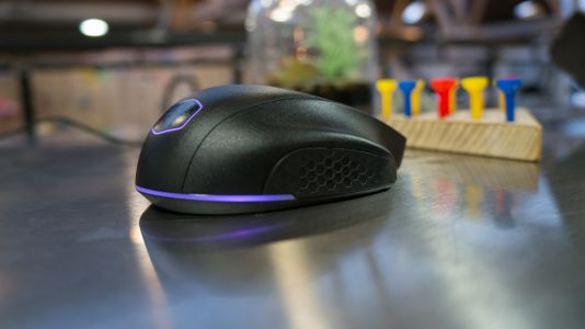 Best Small Mouse 2019: the best small mice you can buy today
