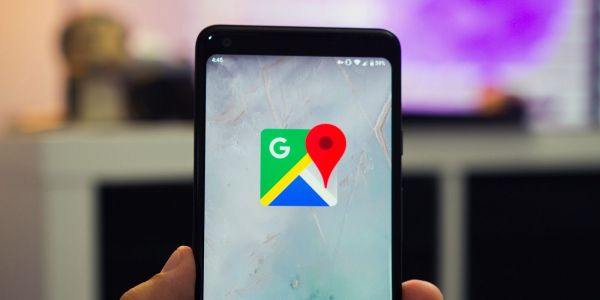 Google Maps introduces public event creation, rolling out now