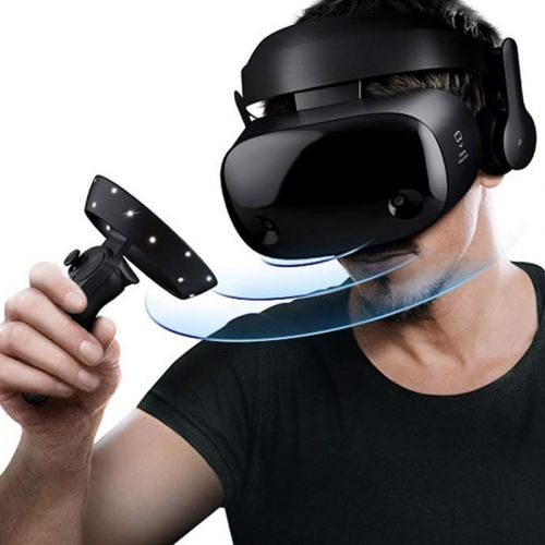 Sunday's top deals: mixed reality headsets, network storage, and more!