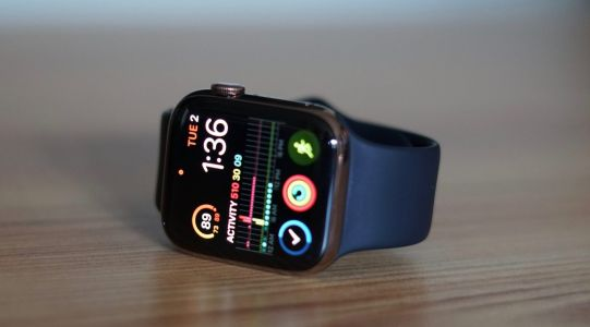 Report: Apple Watch continues to dominate wearables market during Q2 in US and Canada