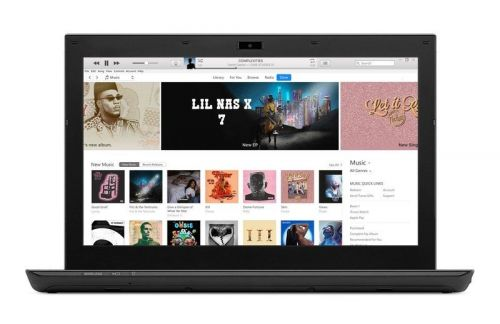 Apple is gearing up to build the next generation of iTunes for Windows