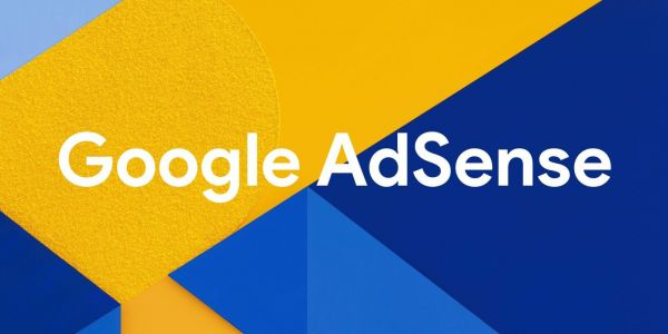 Bitcoin ransom scam targeting some websites using Google AdSense