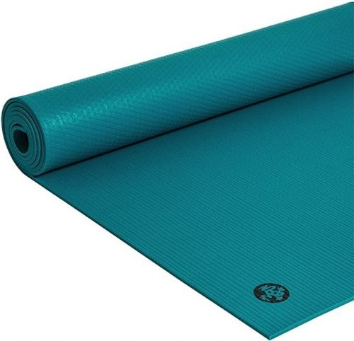 Breathe, stretch, and let it go with our favorite accessories for yoga
