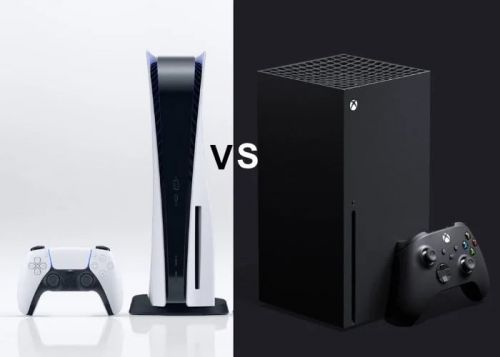 PS5 vs Xbox Series X Ray Tracing, 120Hz Black Ops Cold War performance tested