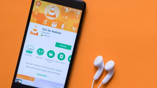 VLC Media Player gets a major facelift and new features with latest update