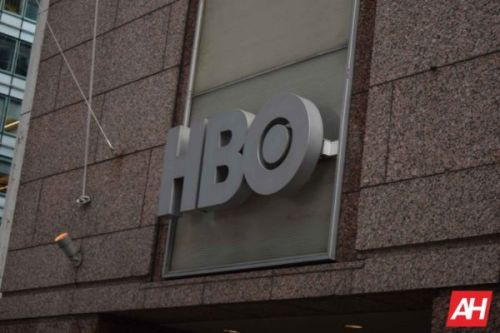 Watch TV Shows & Movies Subscription Free On HBO This Month