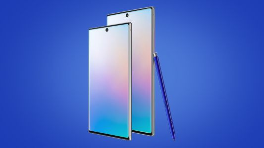 These are the top five Samsung Galaxy Note 10 deals you can pre-order this weekend