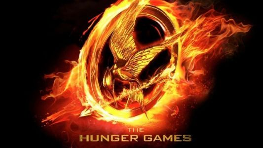 Hunger Games Prequel Book Confirmed For 2020