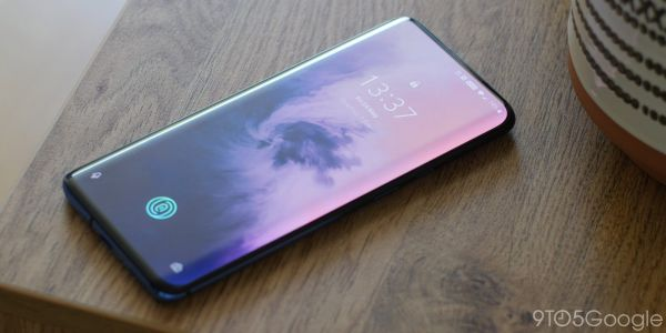 OnePlus 7 Pro review: Super-charged superphone